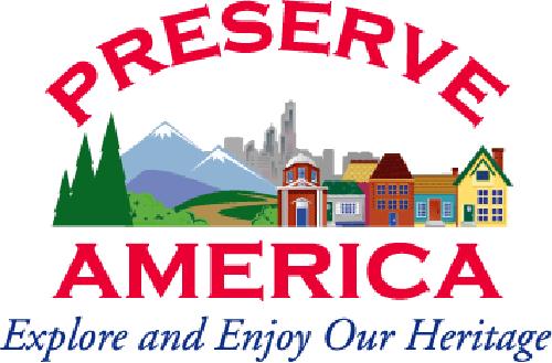 Preserve America
